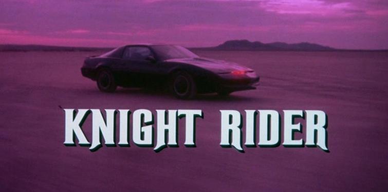 26102016_knight_rider_post