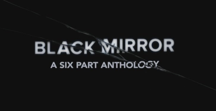 28102016_black_mirror_post_1