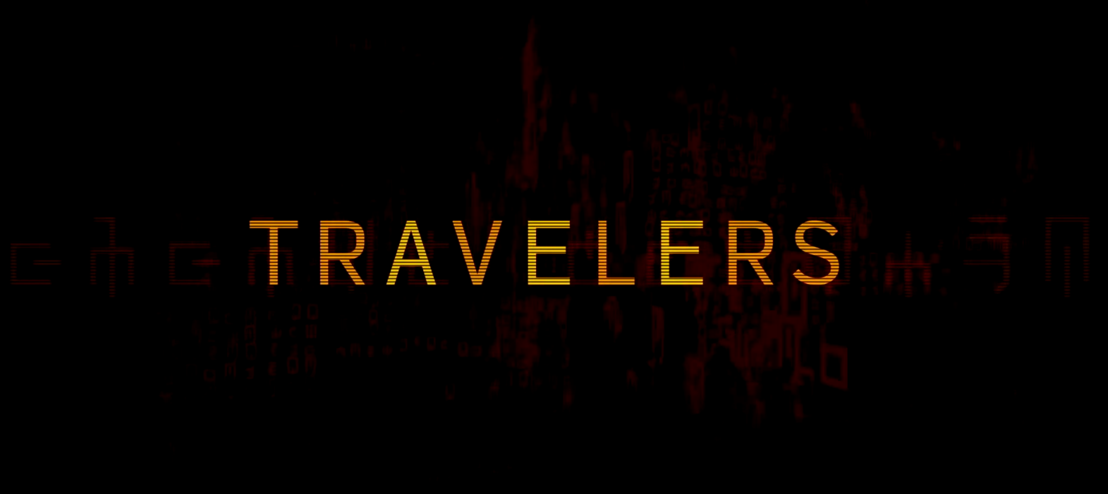 30102016_travelers_feat
