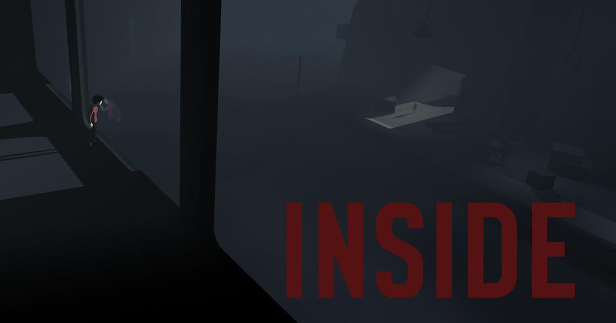 5102016_inside_1
