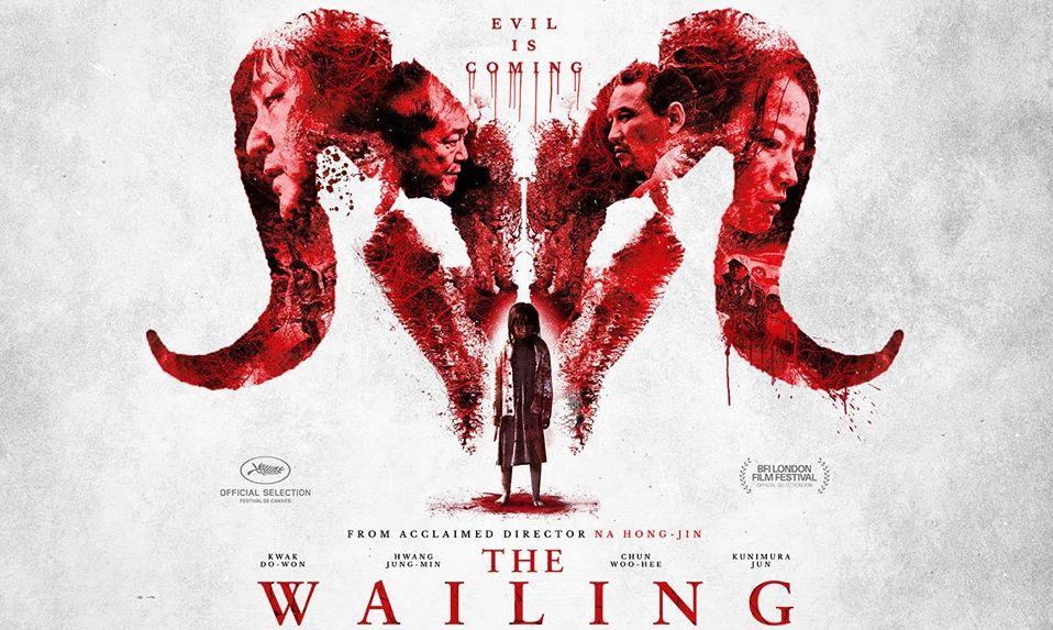 01112016_the_wailing_post_1