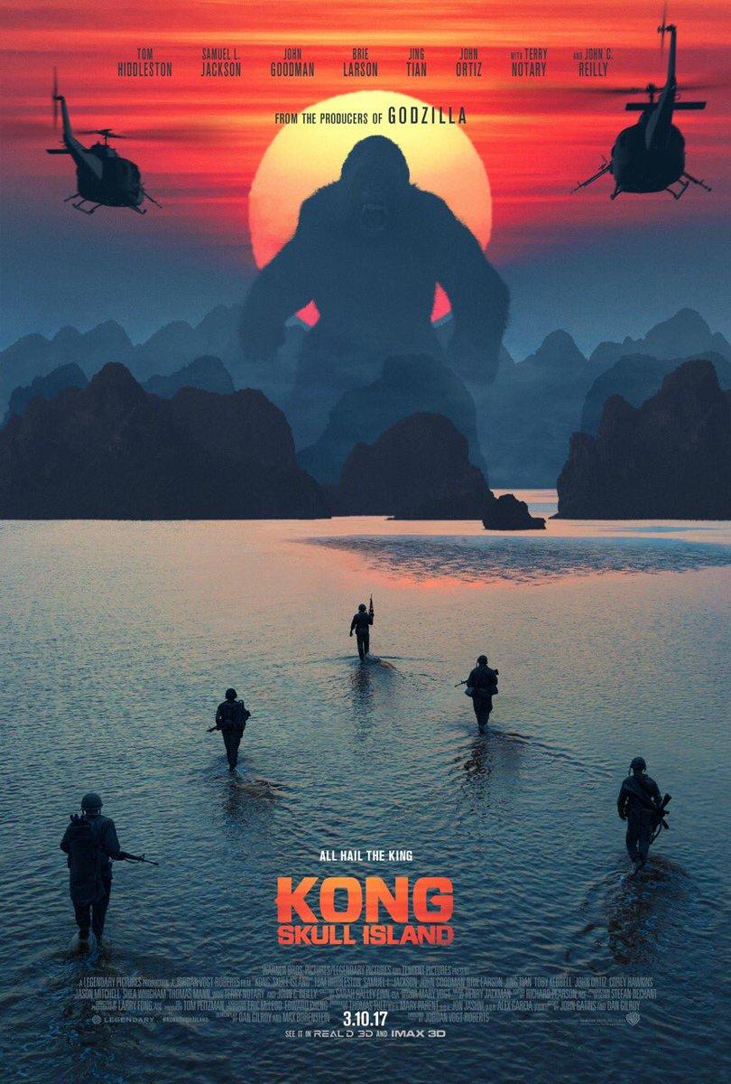 17112016_kong_skull_island_poster_2