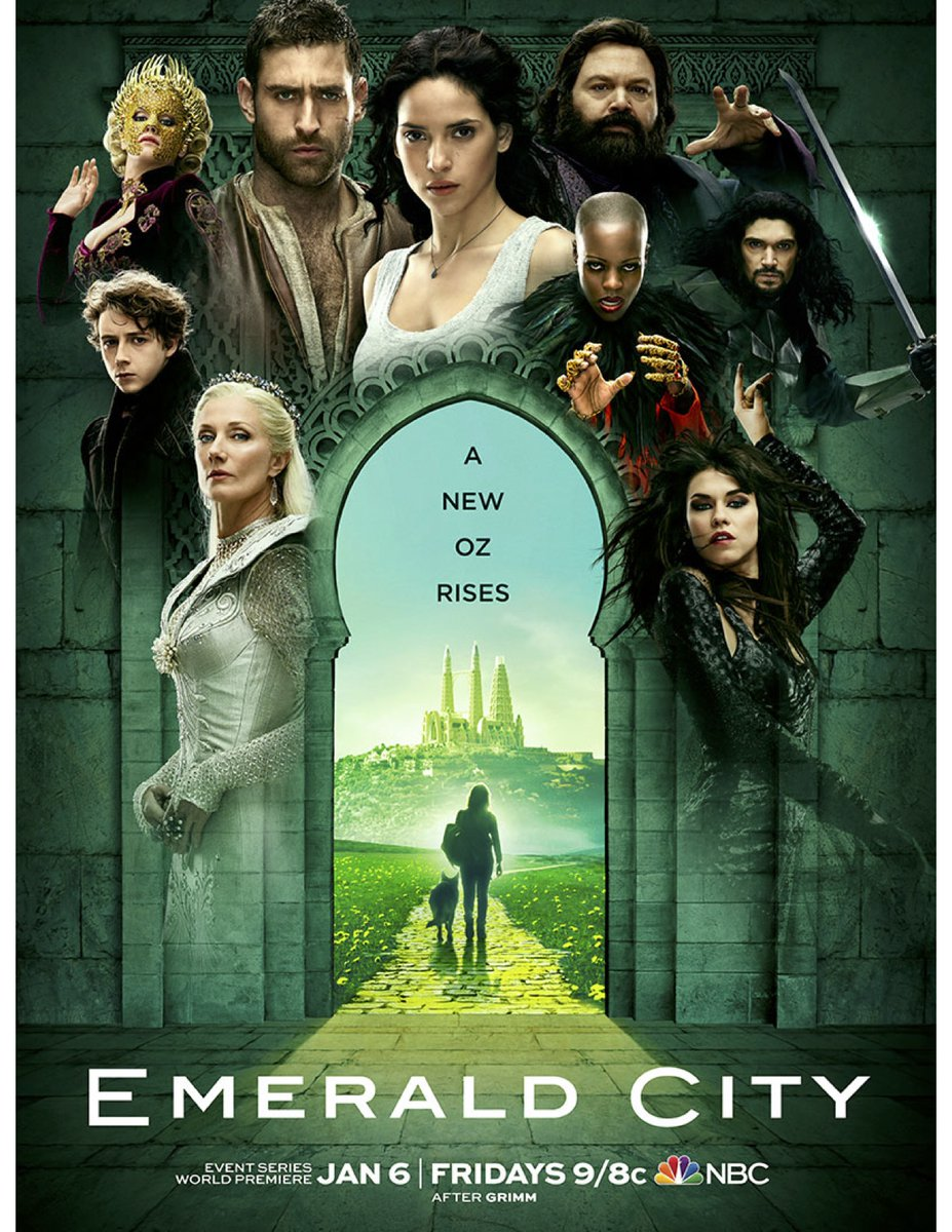 24112016_emerald_city_poster