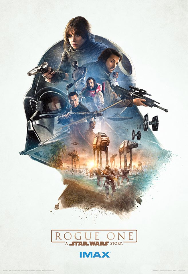 26112016_rogue_one_poster_1