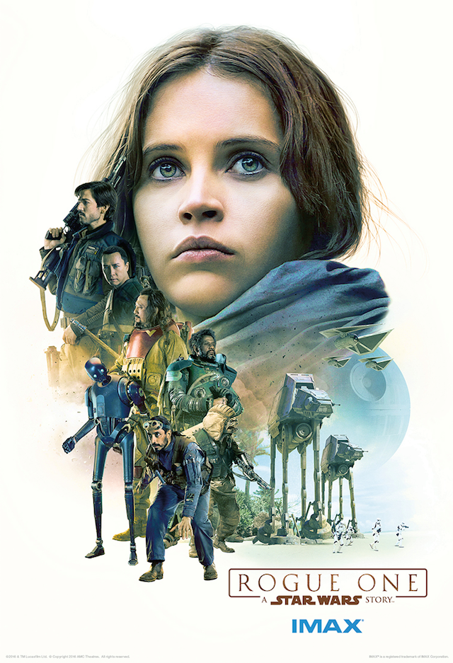 26112016_rogue_one_poster_2