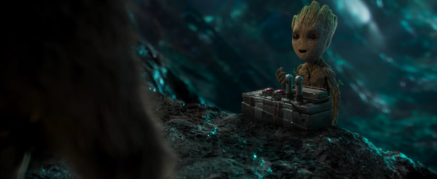 04122016_guardians_of_the_galaxy_2_post_1