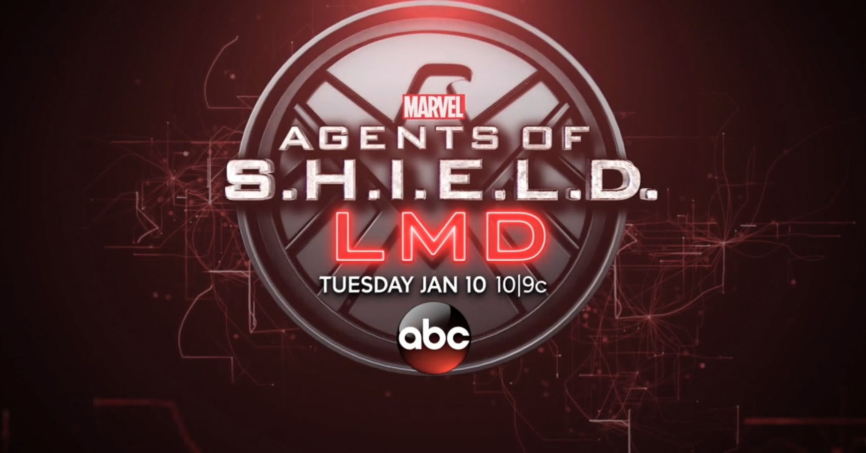 11122016_agents_of_shield_s4_post_1