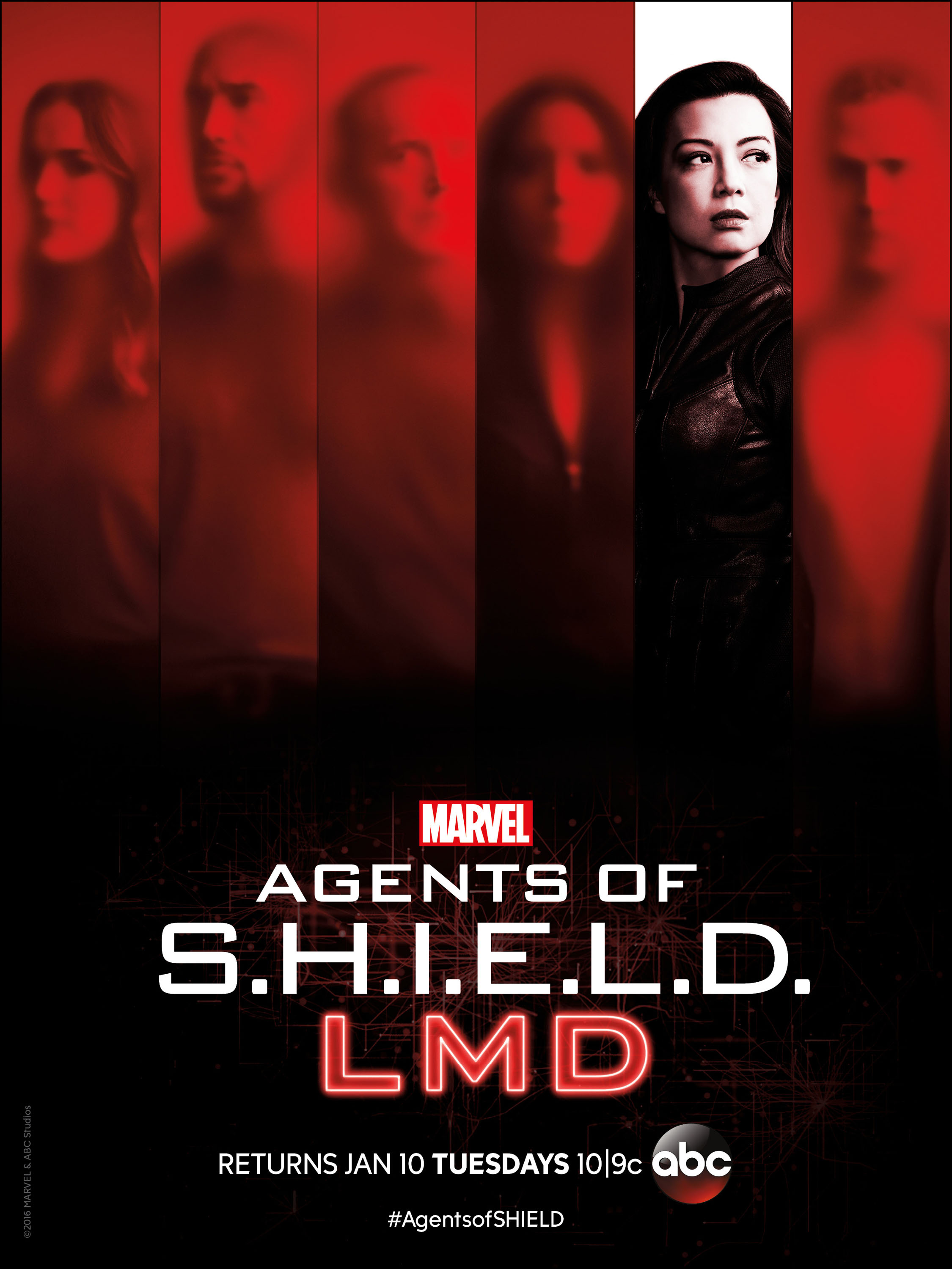 11122016_agents_of_shield_s4_poster