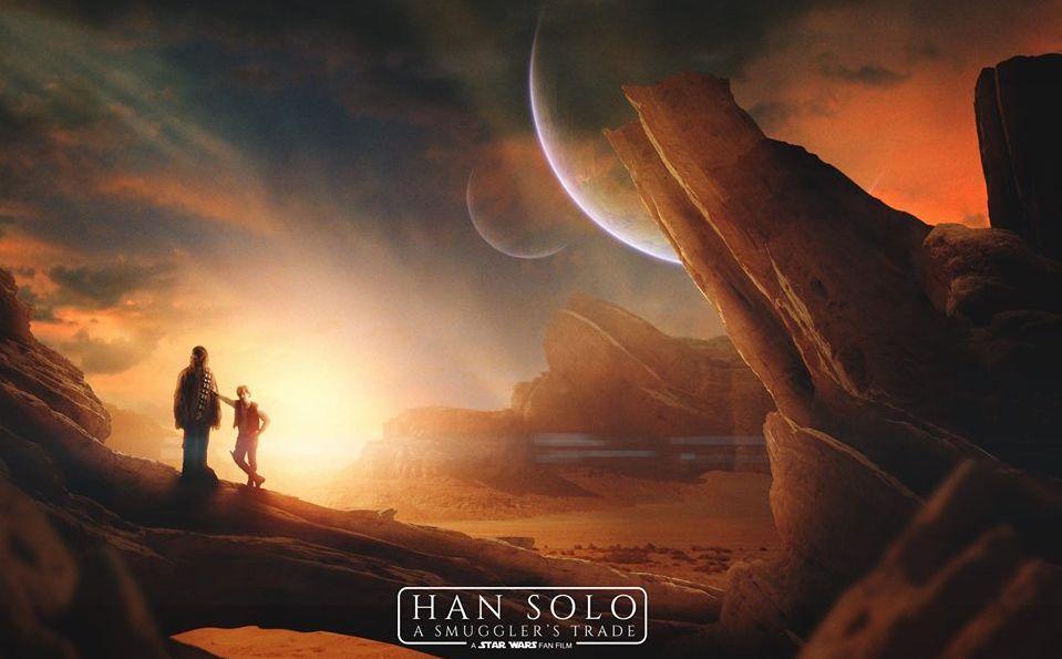 12122016_han_solo_a_smugglers_trade_post_1