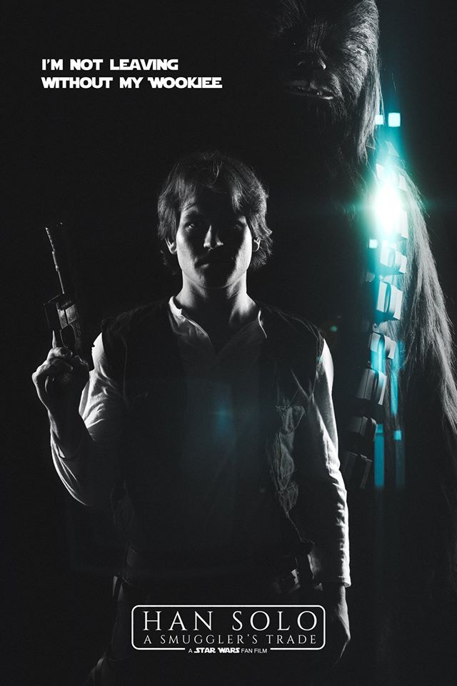 12122016_han_solo_a_smugglers_trade_poster