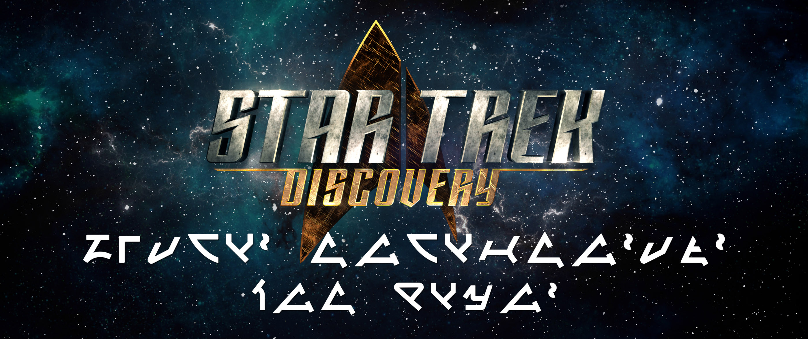 13122016_star_trek_discovery_post_1