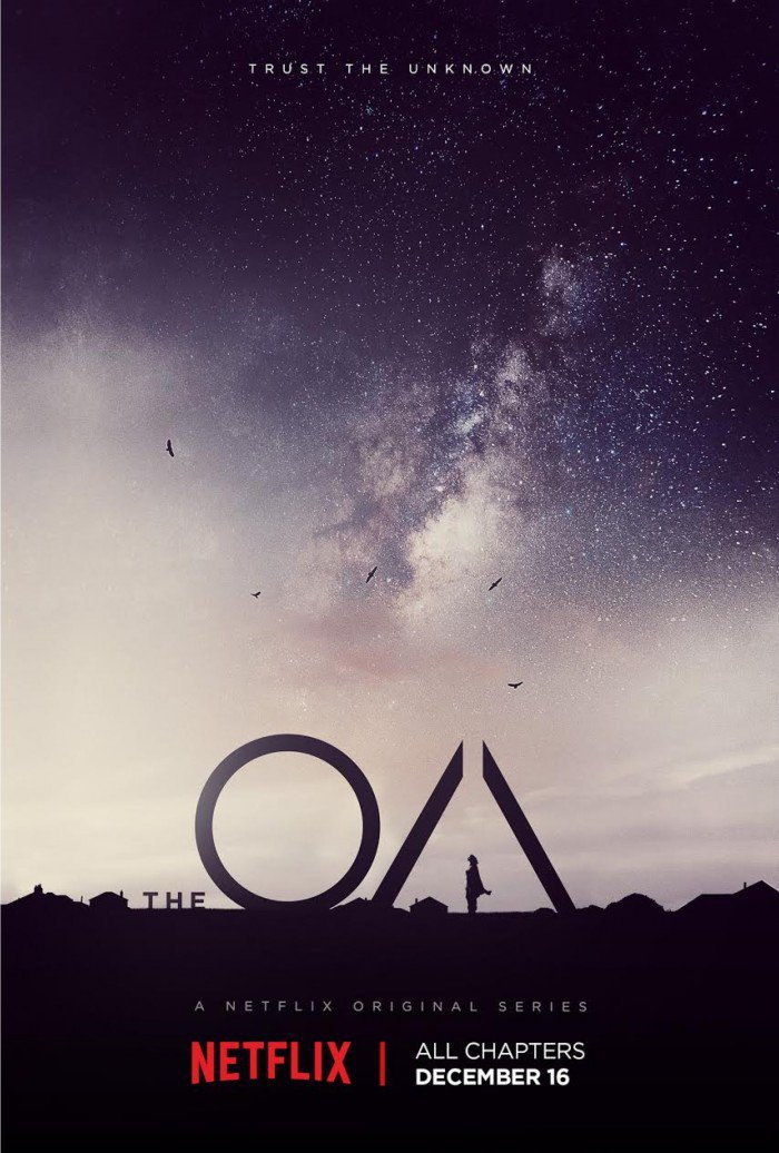 13122016_the_oa_poster
