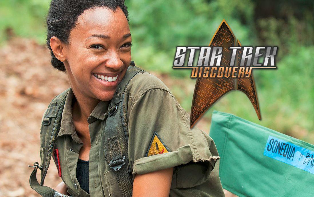15122016_star_trek_discovery_post_1