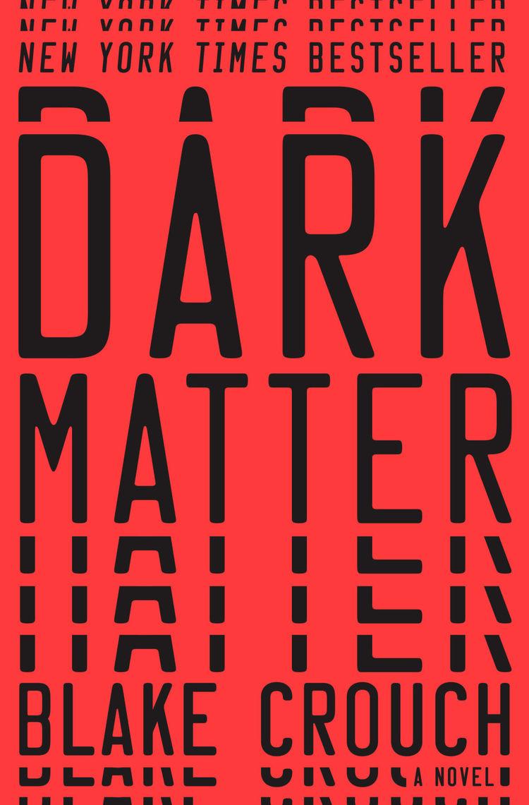 17122016_dark_matter_post_2