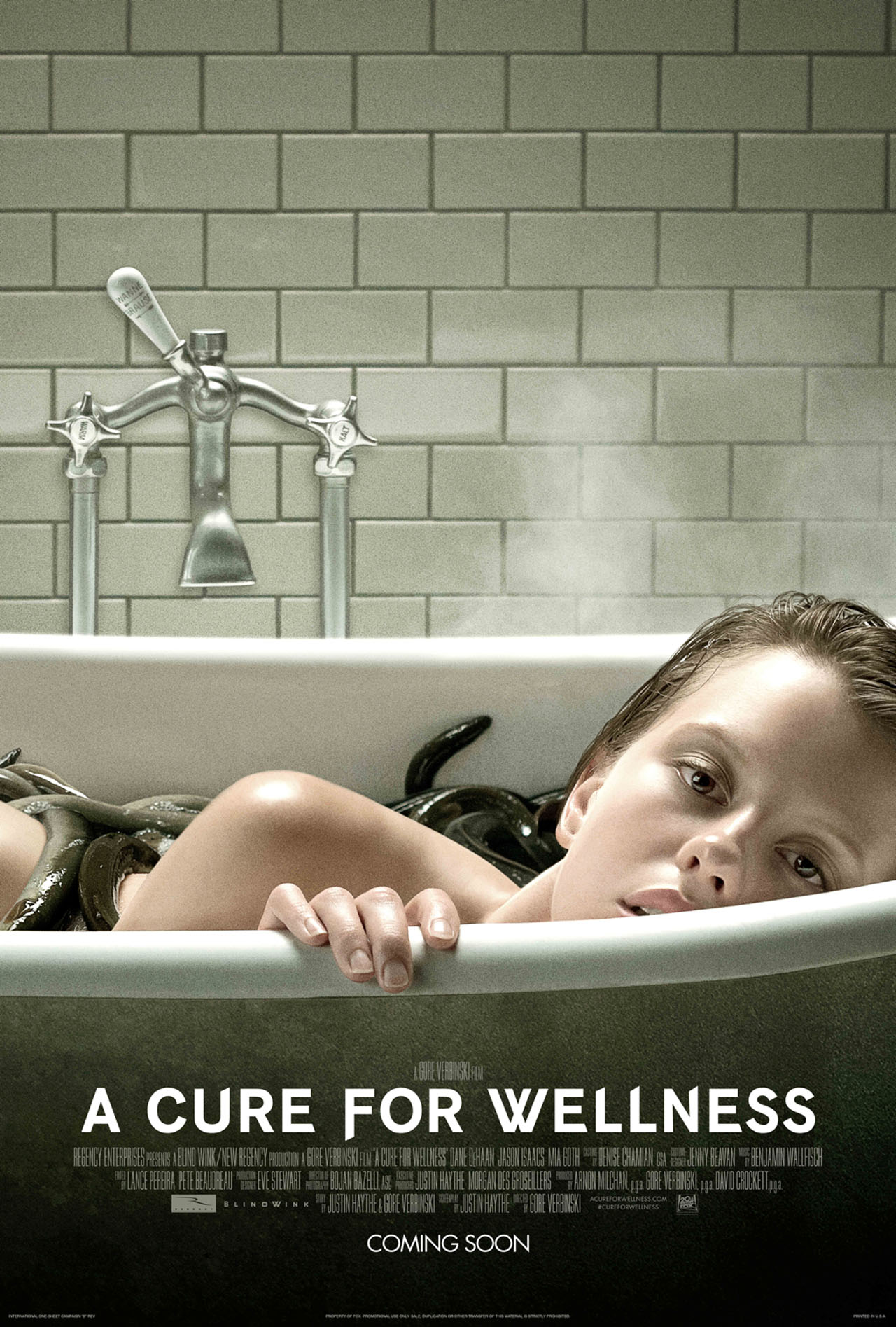 20122016_cure_for_wellnes_poster