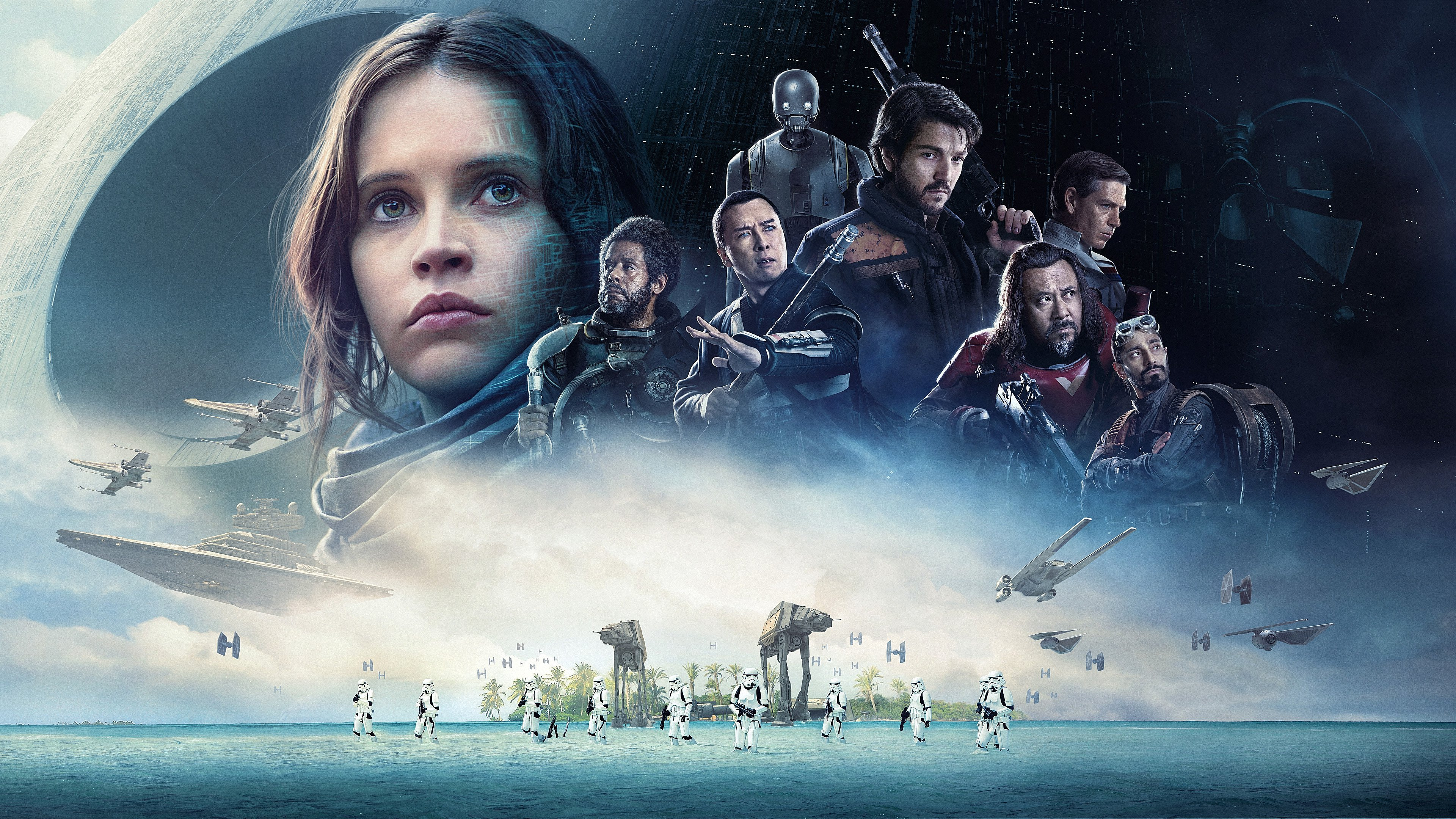 02012017_rogue_one_post_1