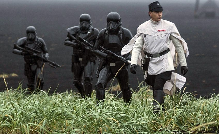 02012017_rogue_one_post_2
