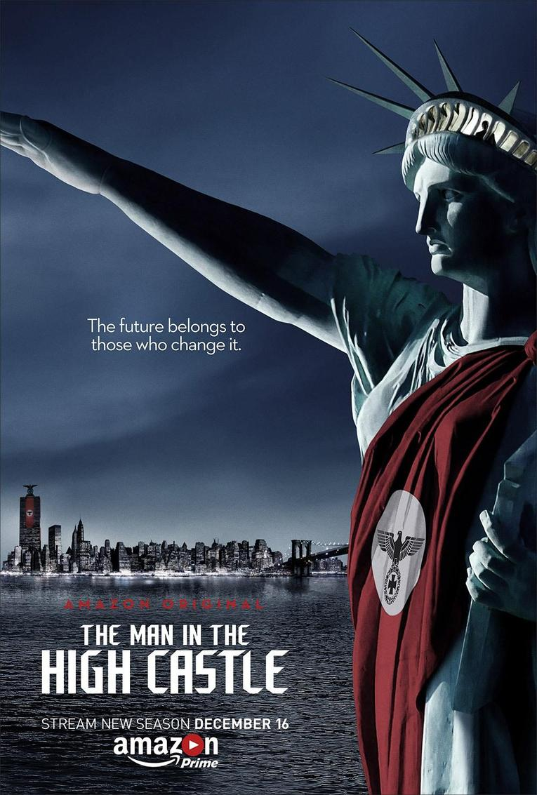 03122017_the_man_in_the_high_castle_poster