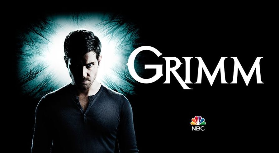 04012017_grimm_post_1