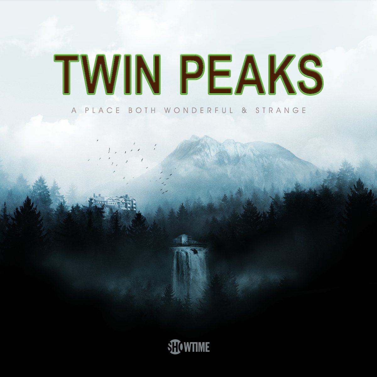 10012017_twin_peaks_2017_post_2