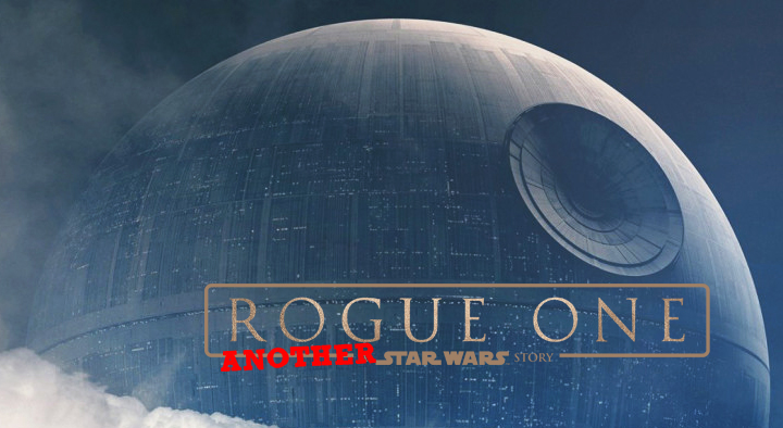 14012017_Rogue_one_post_1