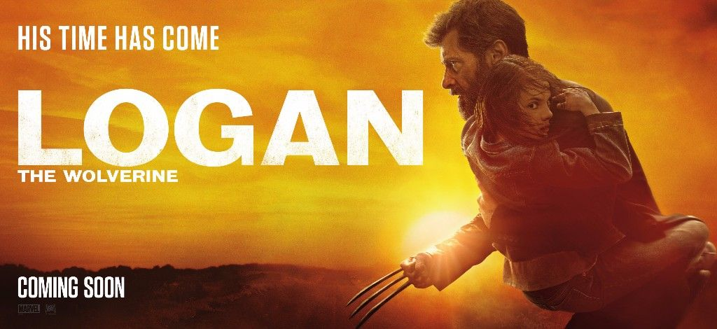 19012016_logan_wolverine_post_1