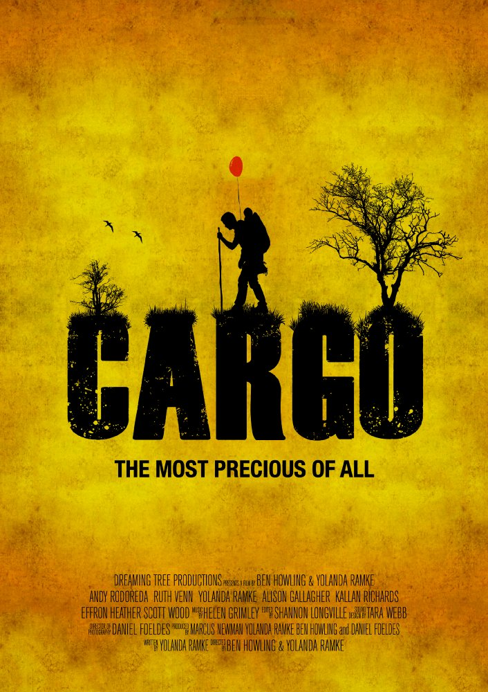 31012017_Cargo_poster_01