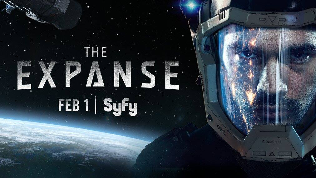 01022017_the_expanse_01