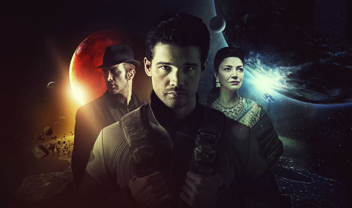 01022017_the_expanse_02