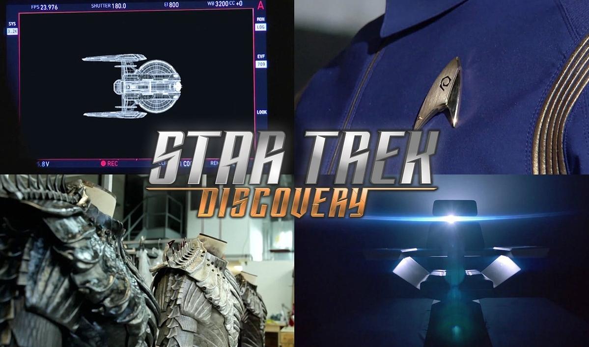 02022017_star_trek_discovery_post_1