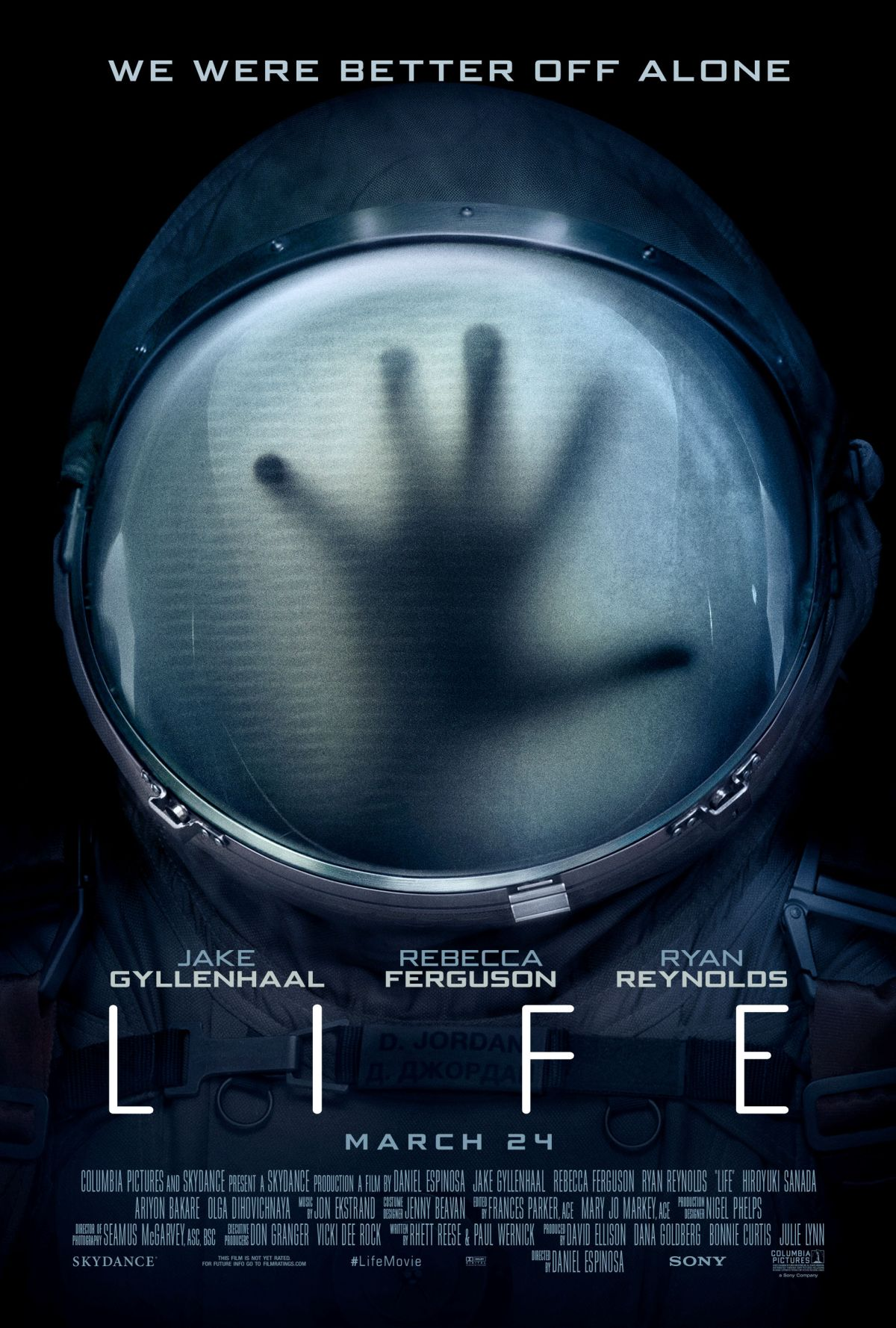 05022017_life_poster