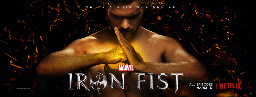 07022017_iron_fist_post_1