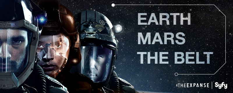 08022017_the_expanse_post_1