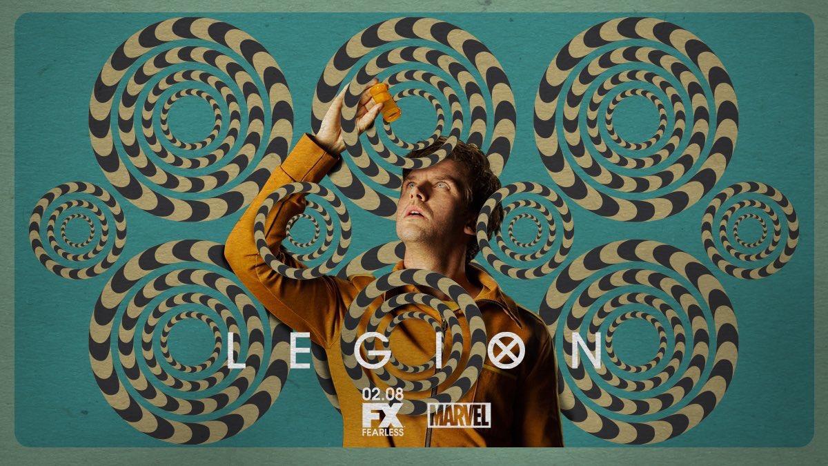 14022017_legion_osvrt_post_3