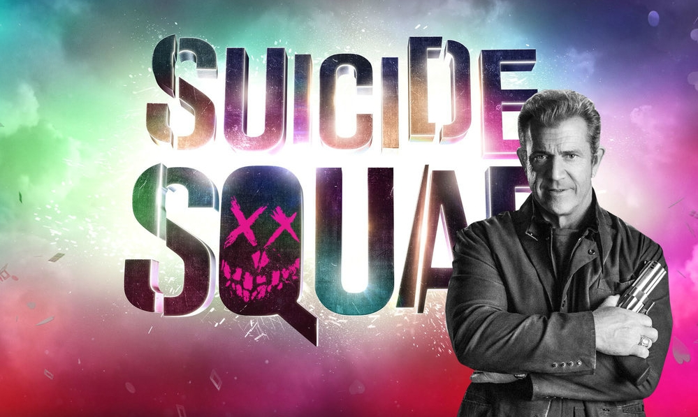 16022017_suicide_squad_mel_gibson_post_1