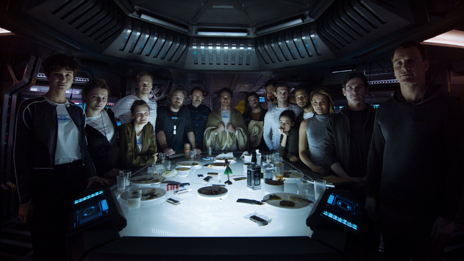 23022017_alien_covenant_post_1