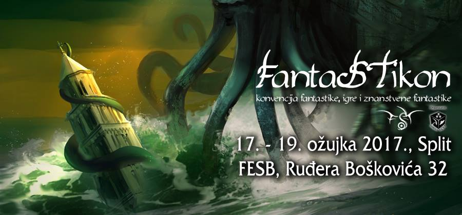 25022017_fantastikon_2017_post_1