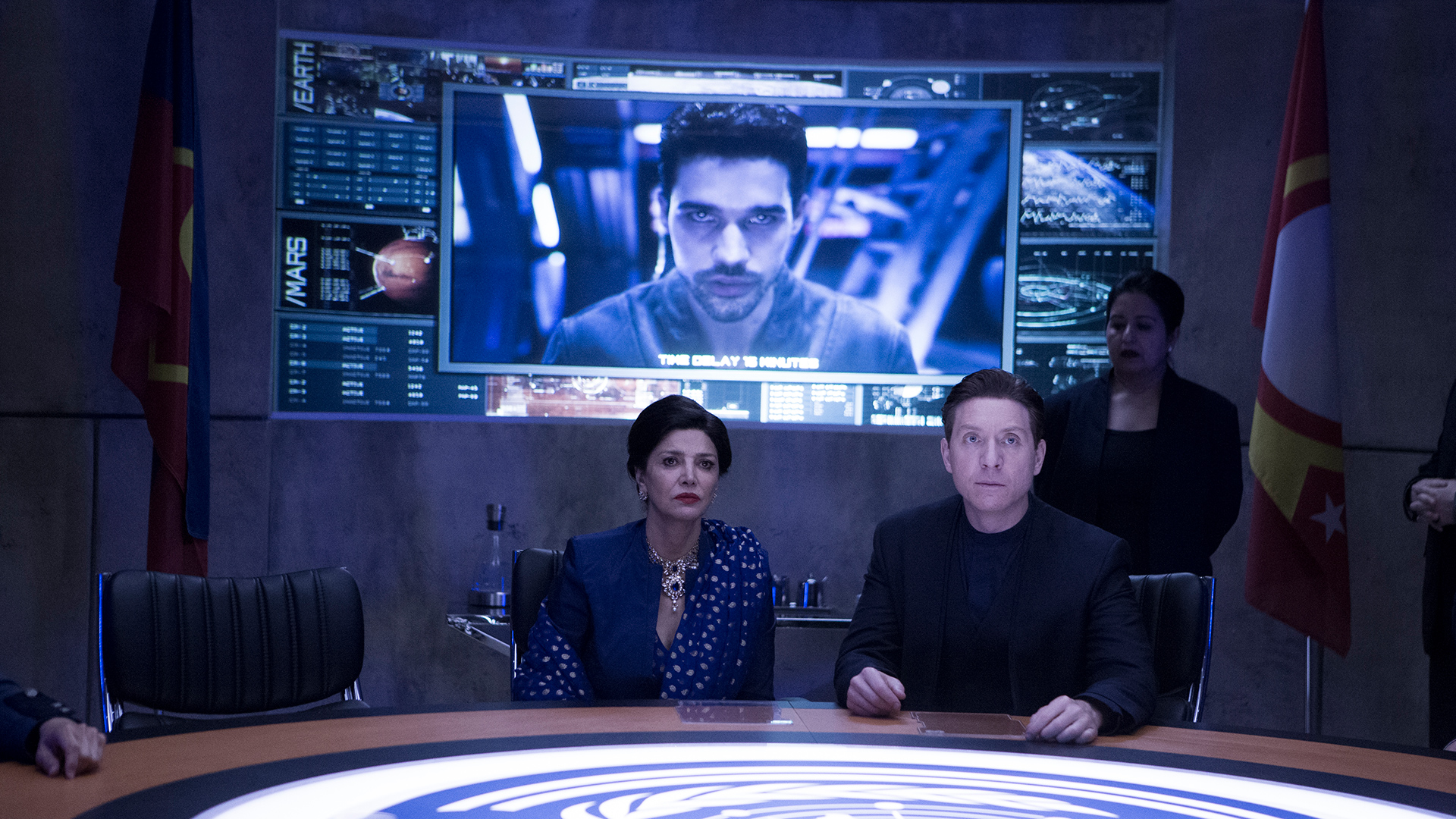 28022017_the_expanse_post_2