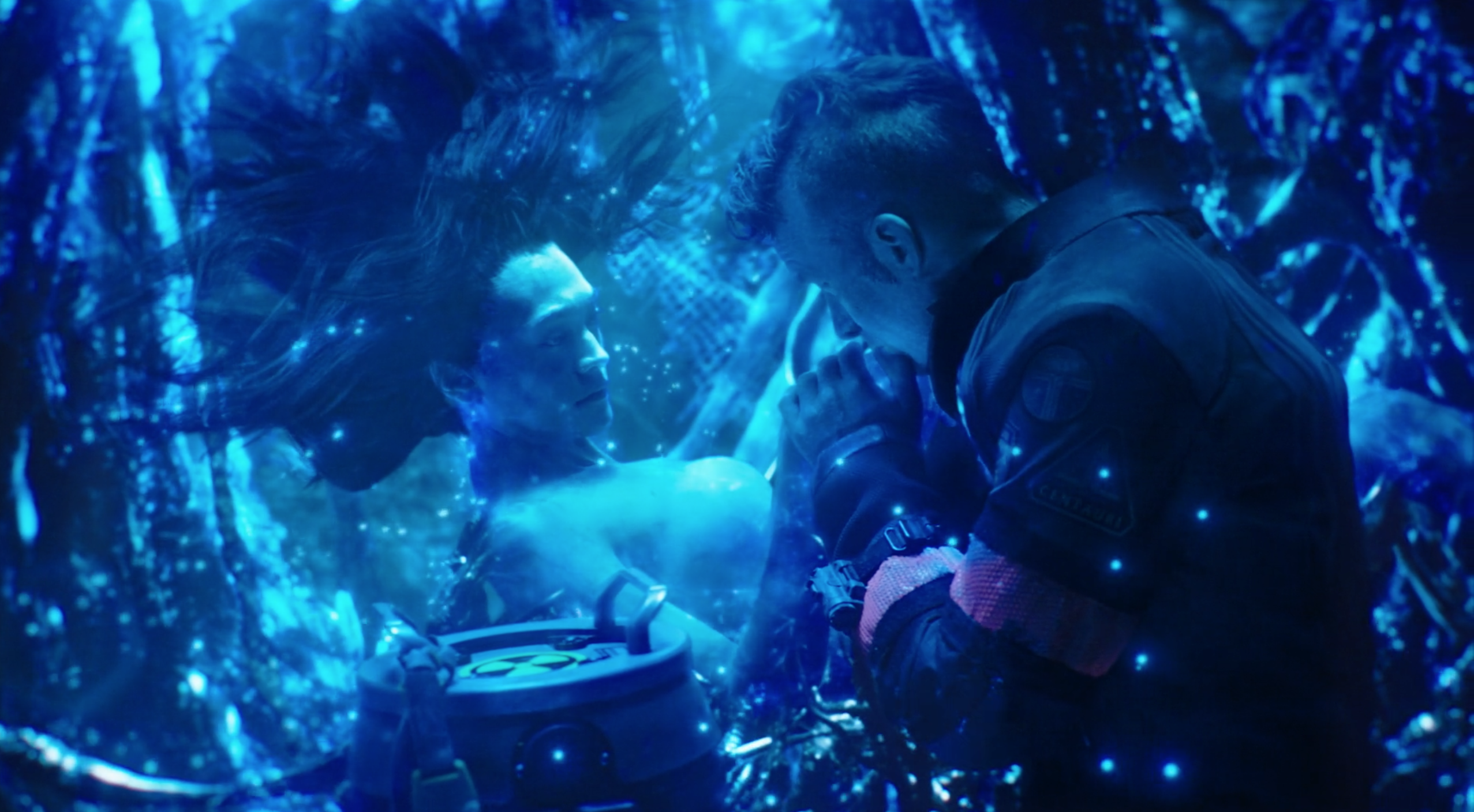 28022017_the_expanse_post_3