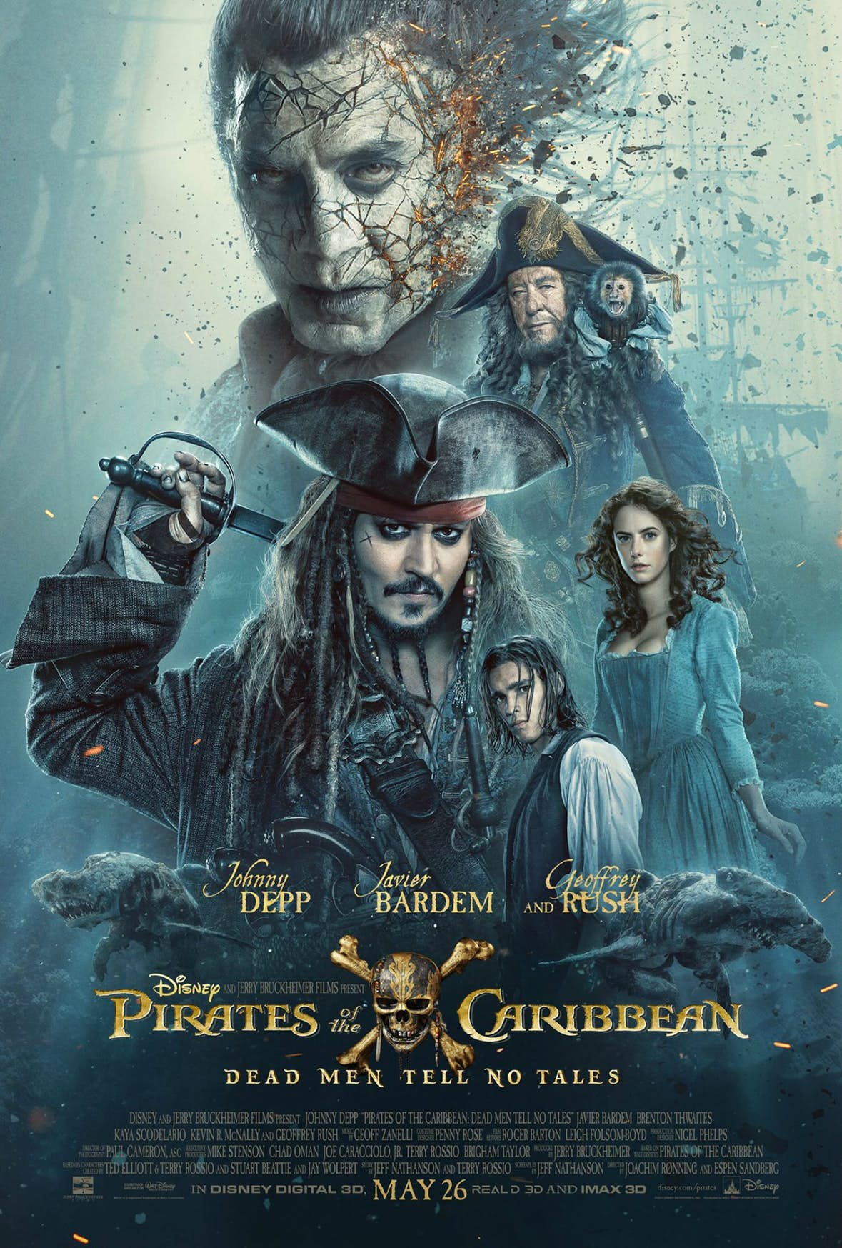 02032017_pirates_of_the_caribbean_5_poster