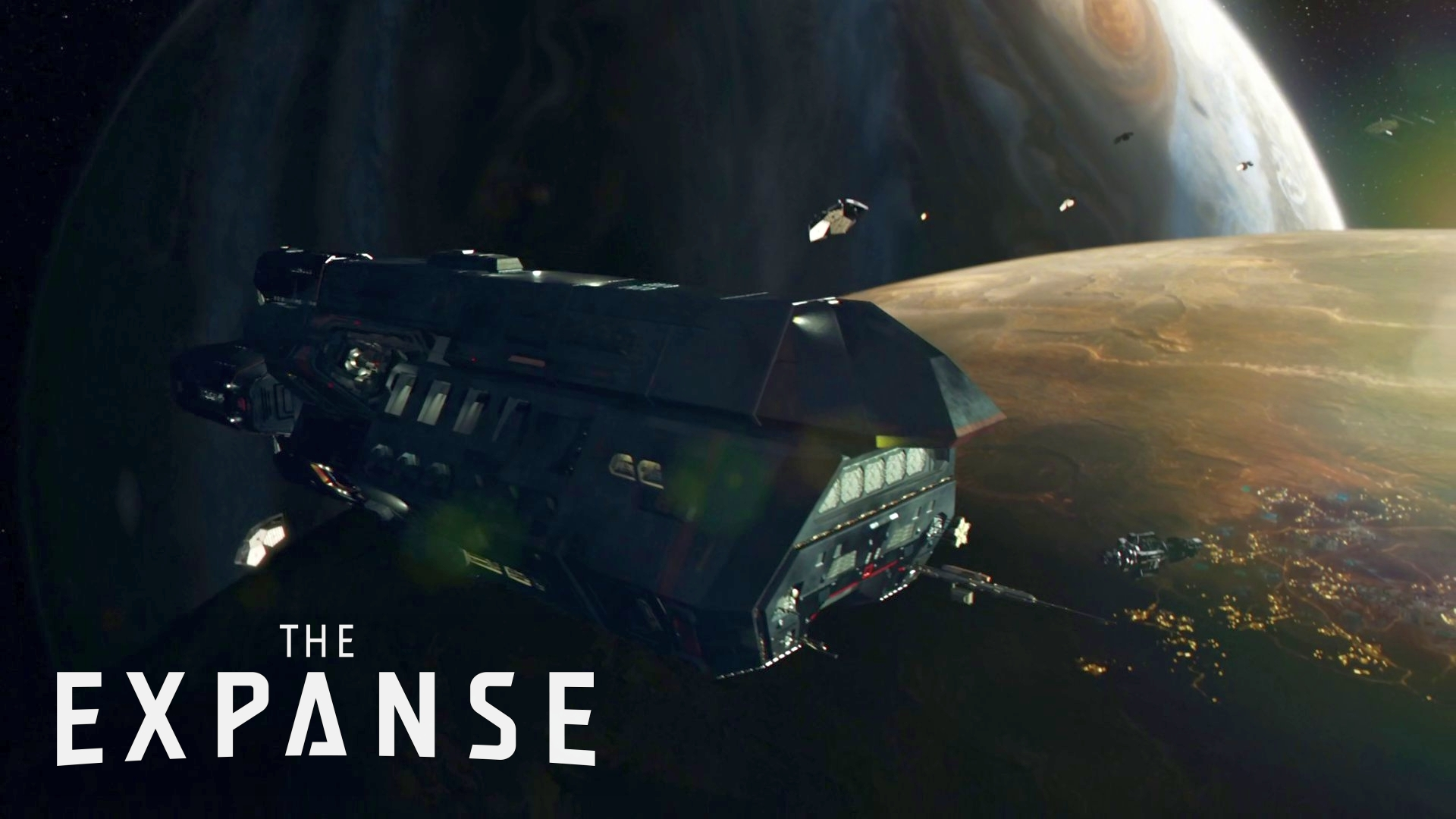 04032017_the_expanse_post_1