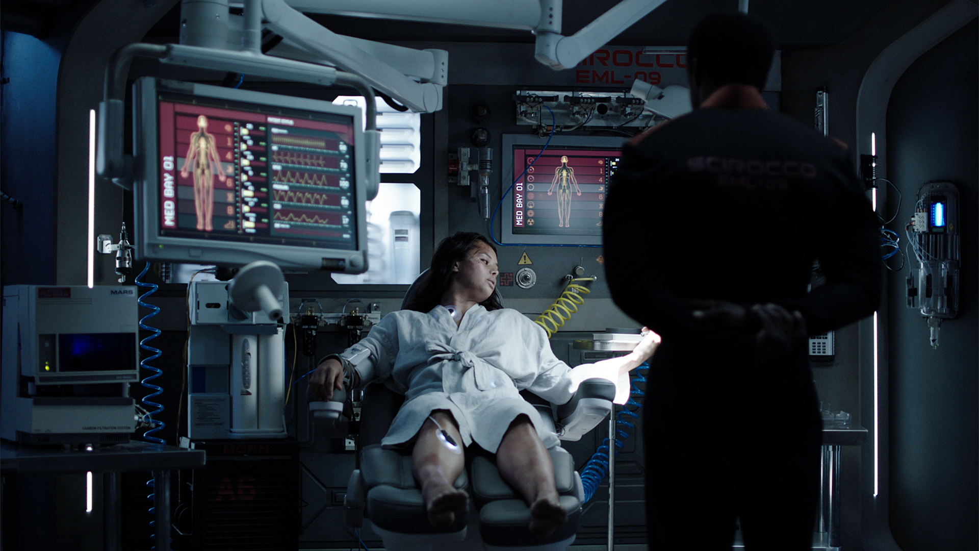 13032017_the_expanse_post_1