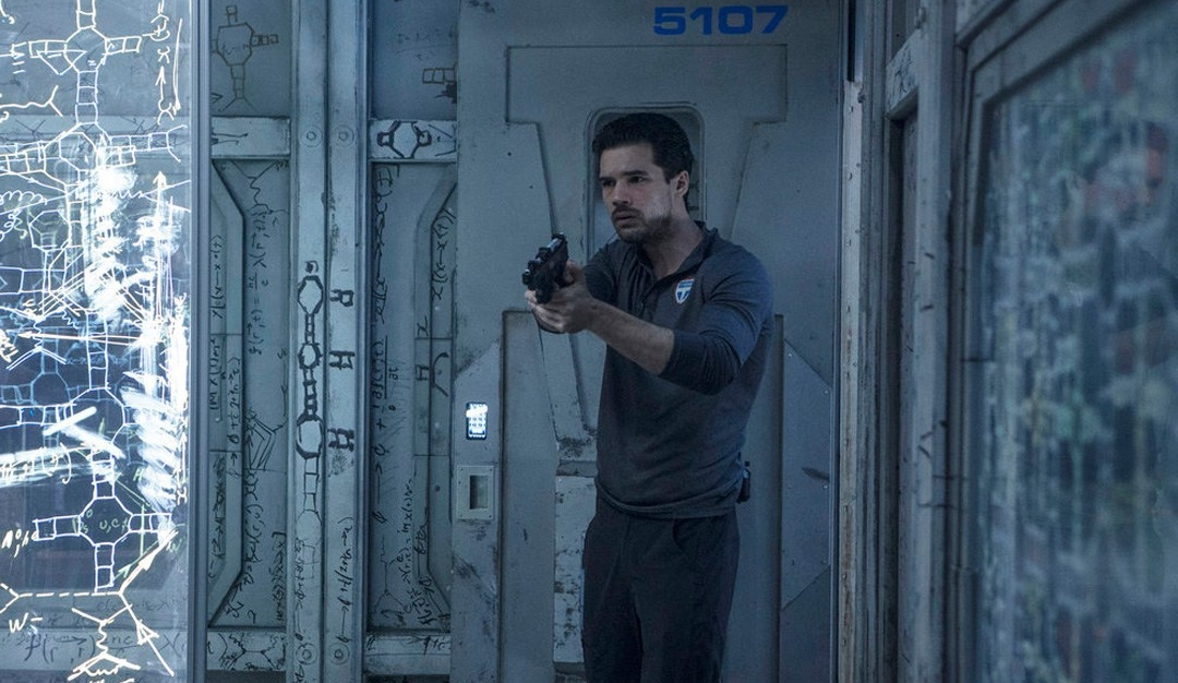 13032017_the_expanse_post_3