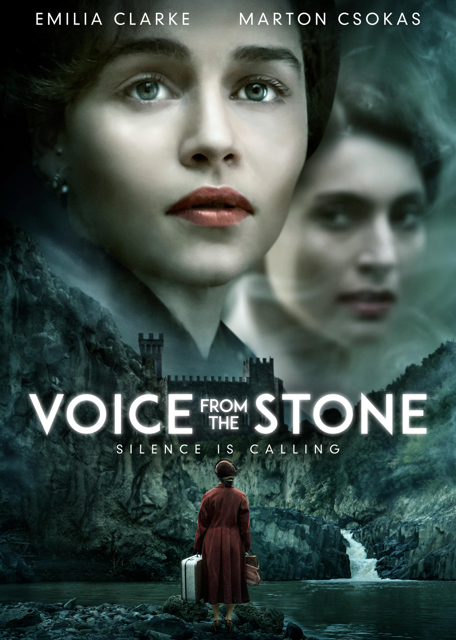 14032017_voice_from_the_stone_poster