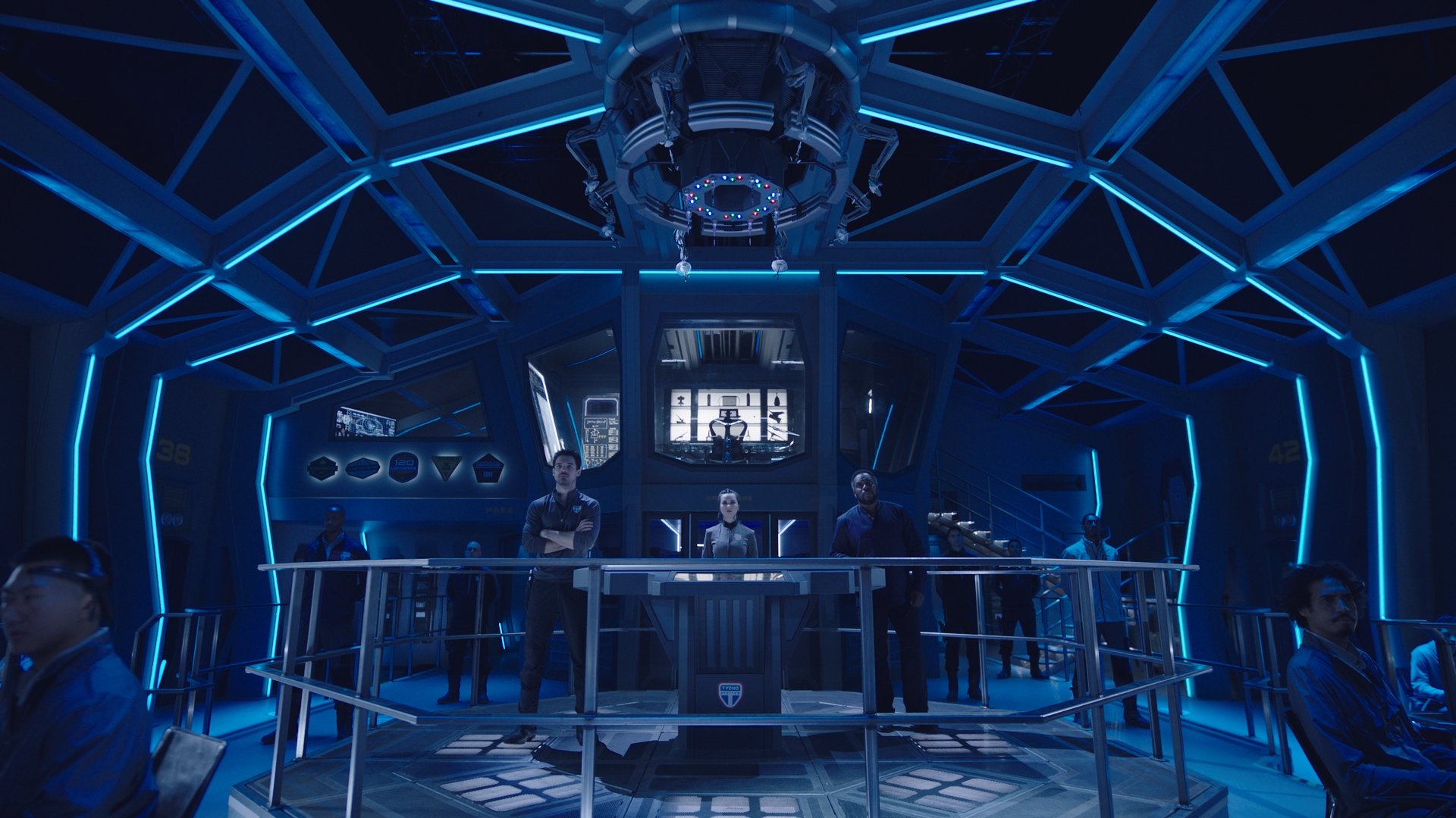 18032017_the_expanse_post_1