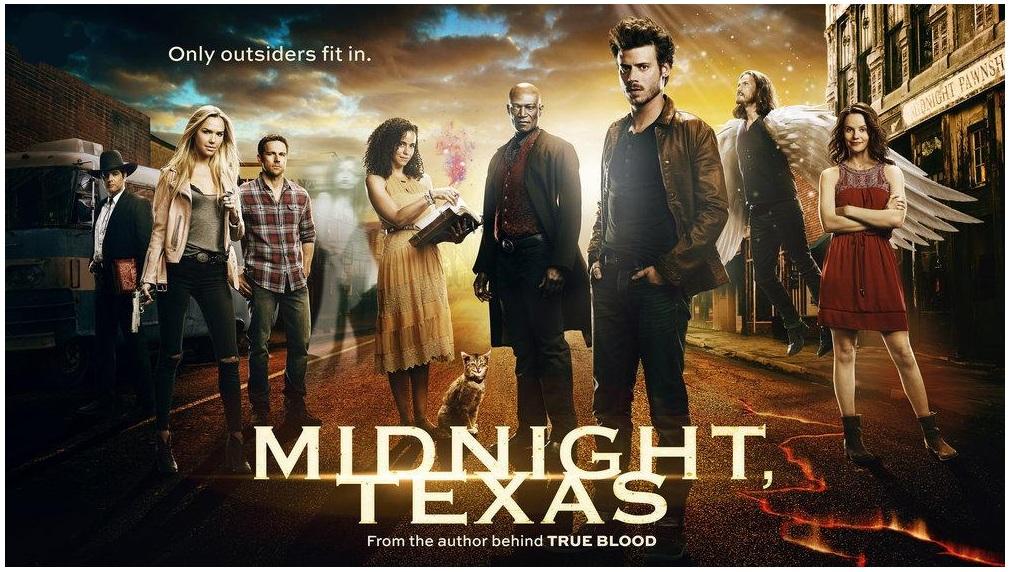 21032017_Midnight_Texas_post_1