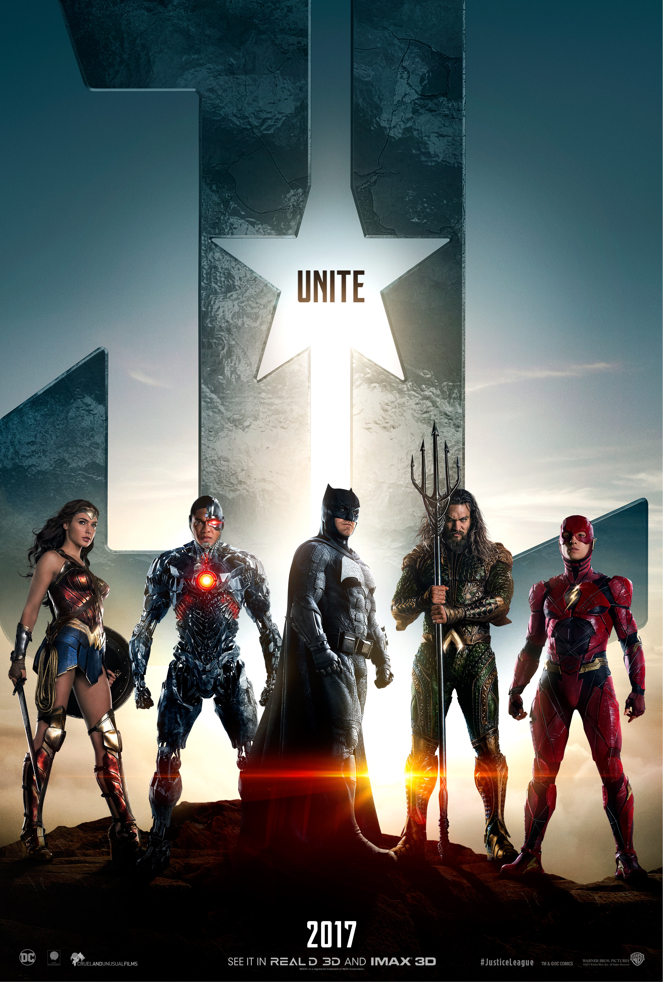 25032017_justice_league_poster