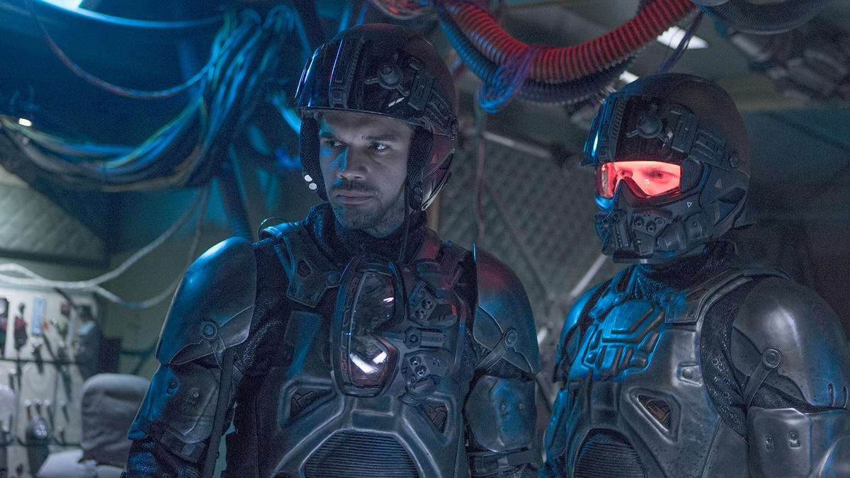 27032017_the_expanse_post_2