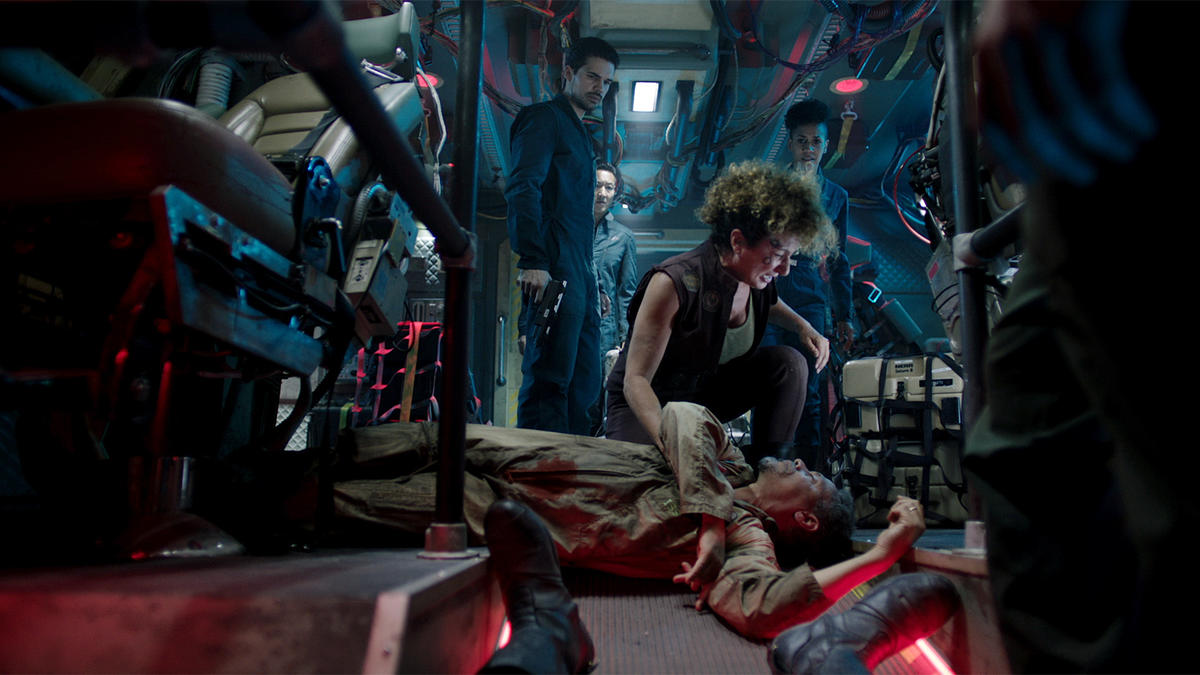 27032017_the_expanse_post_4