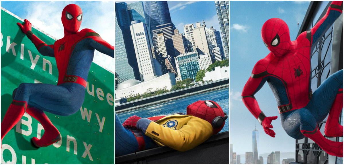 28032017_spider-man_homecoming_post_1